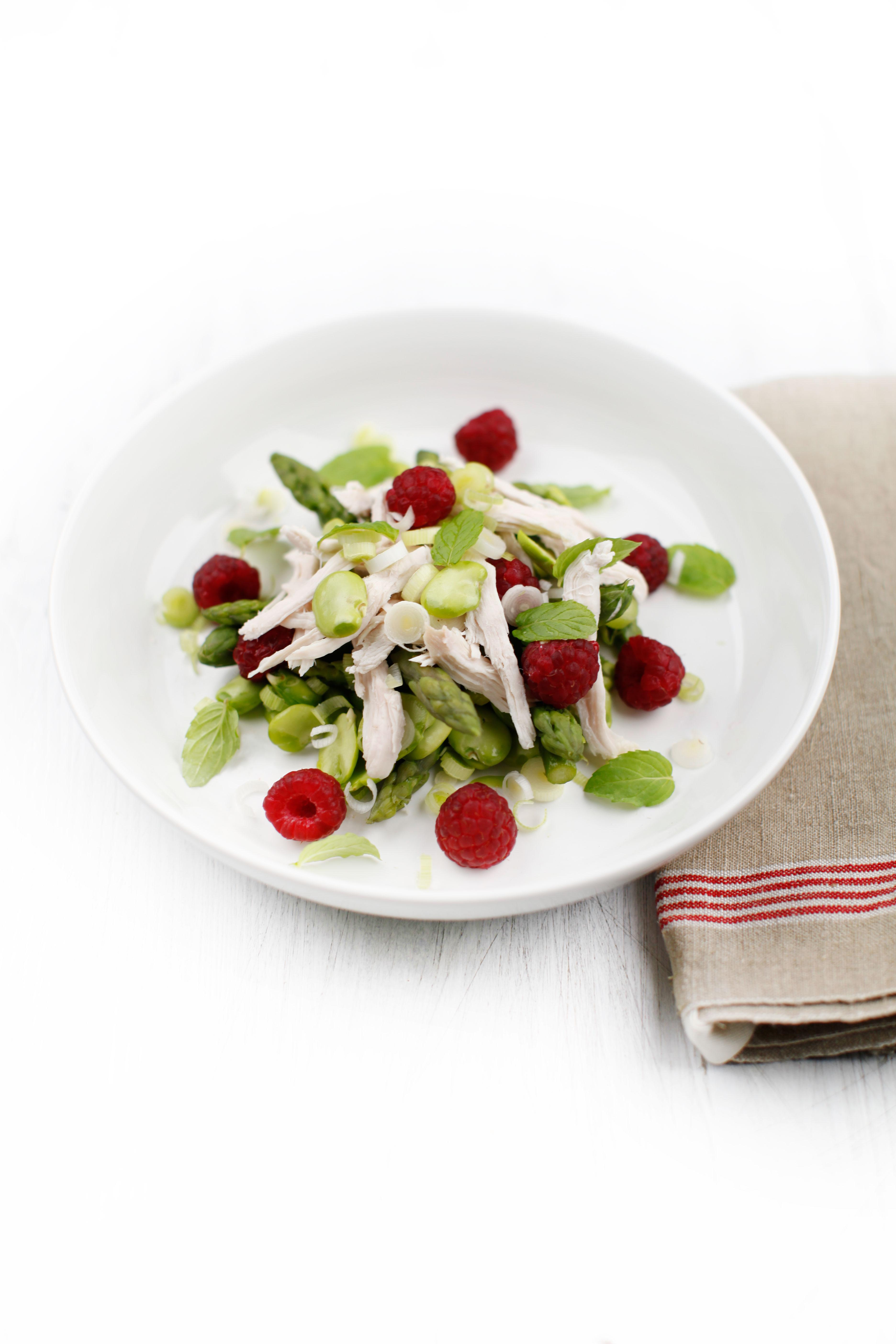 pici-e-castagne-insalata-asparagi-e-lamponi-2