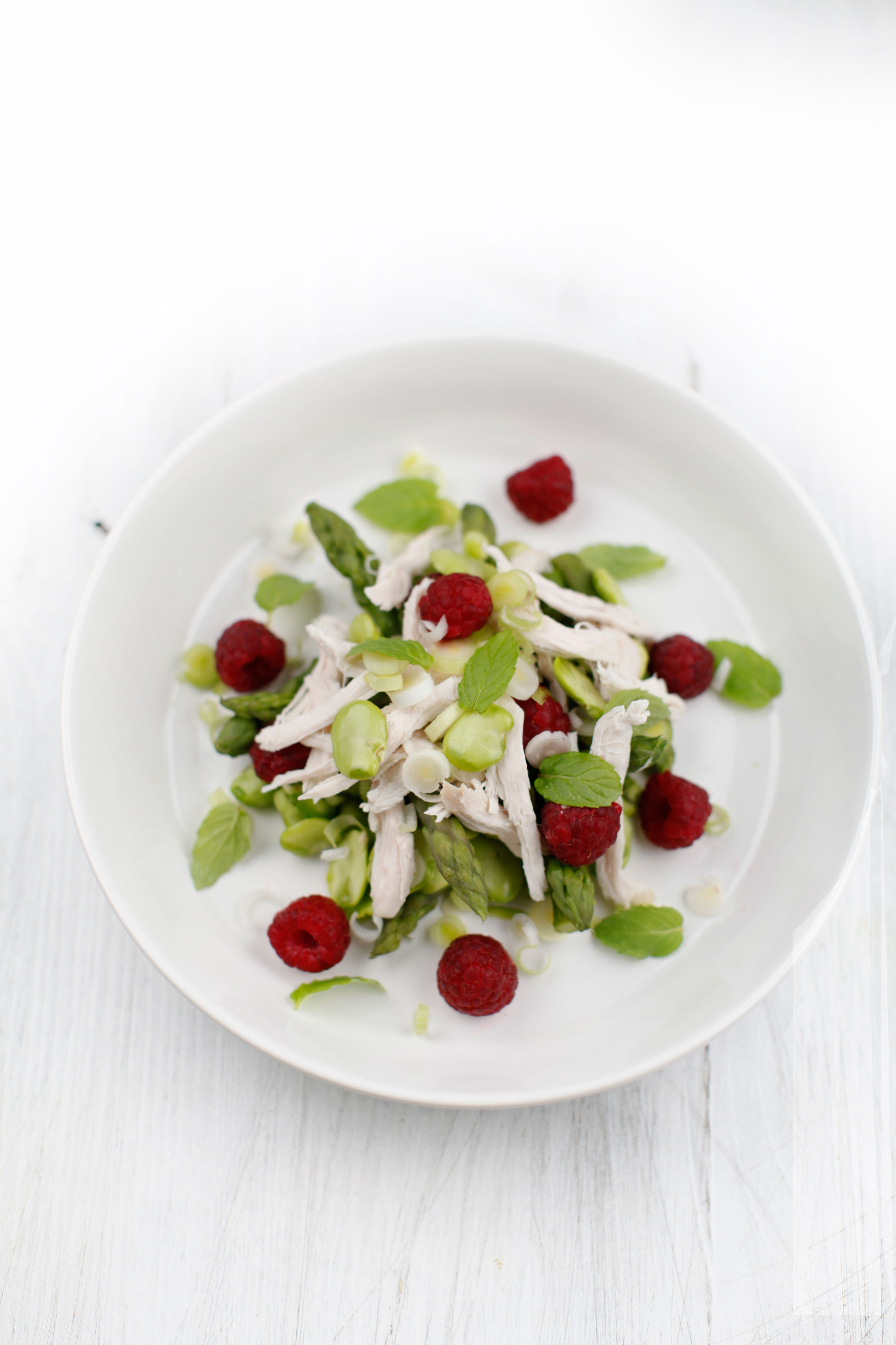 pici-e-castagne-insalata-asparagi-e-lamponi-3