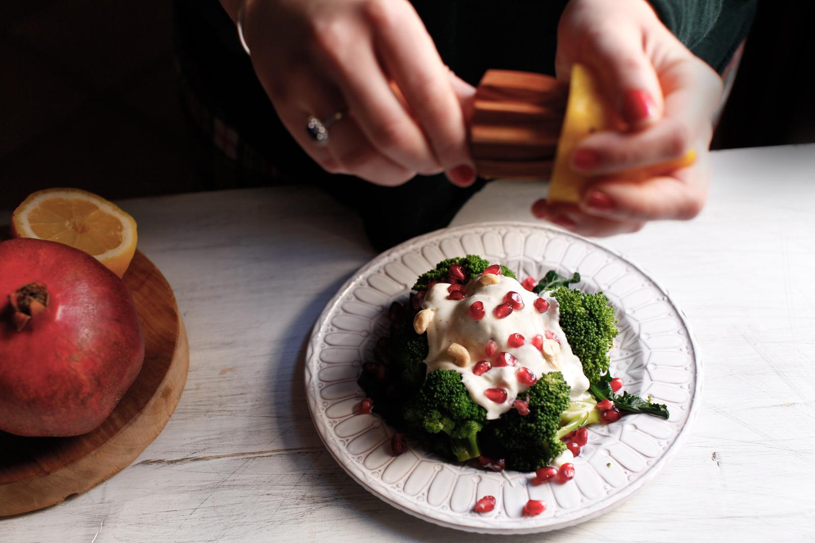 pici-e-castagne-insalata-di-broccolo-siciliano-4