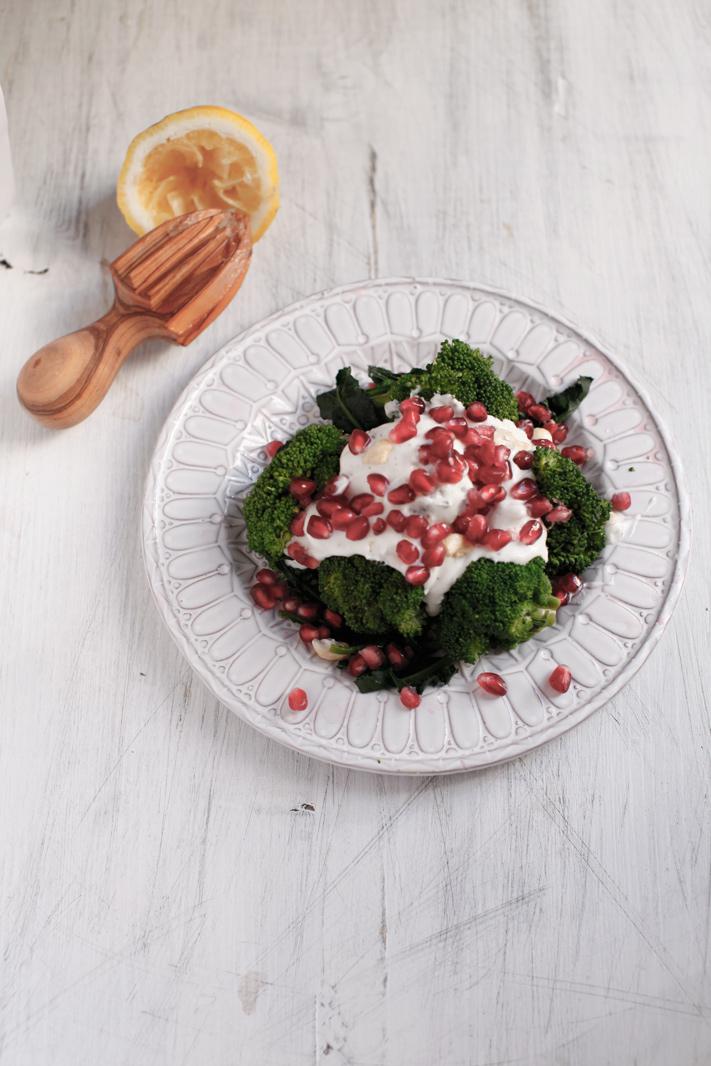 pici-e-castagne-insalata-di-broccolo-siciliano-5