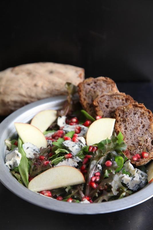 pici-e-castagne-insalata-di-melagrana-5