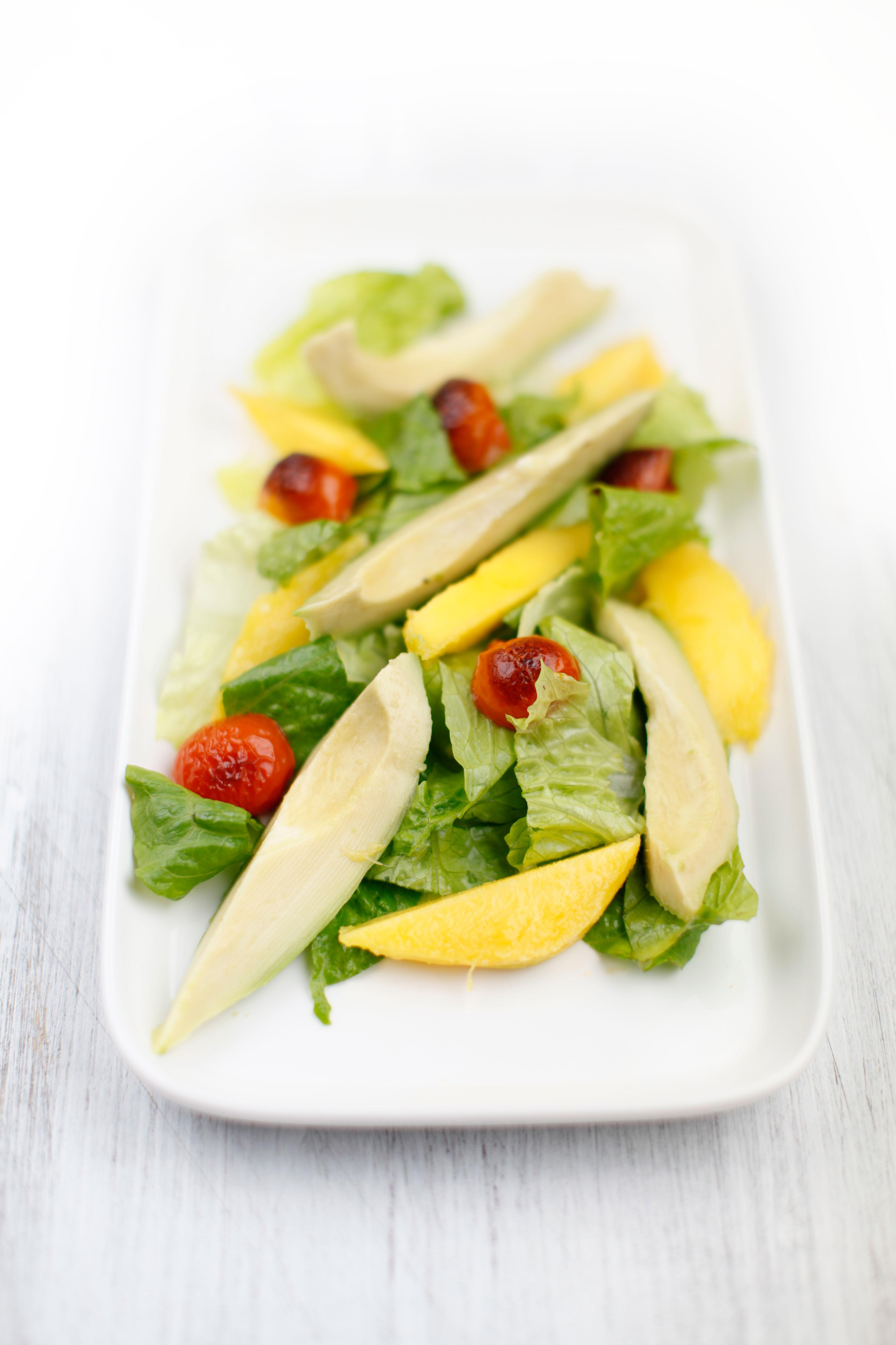 pici-e-castagne-insalata-mango-e-avocado-3