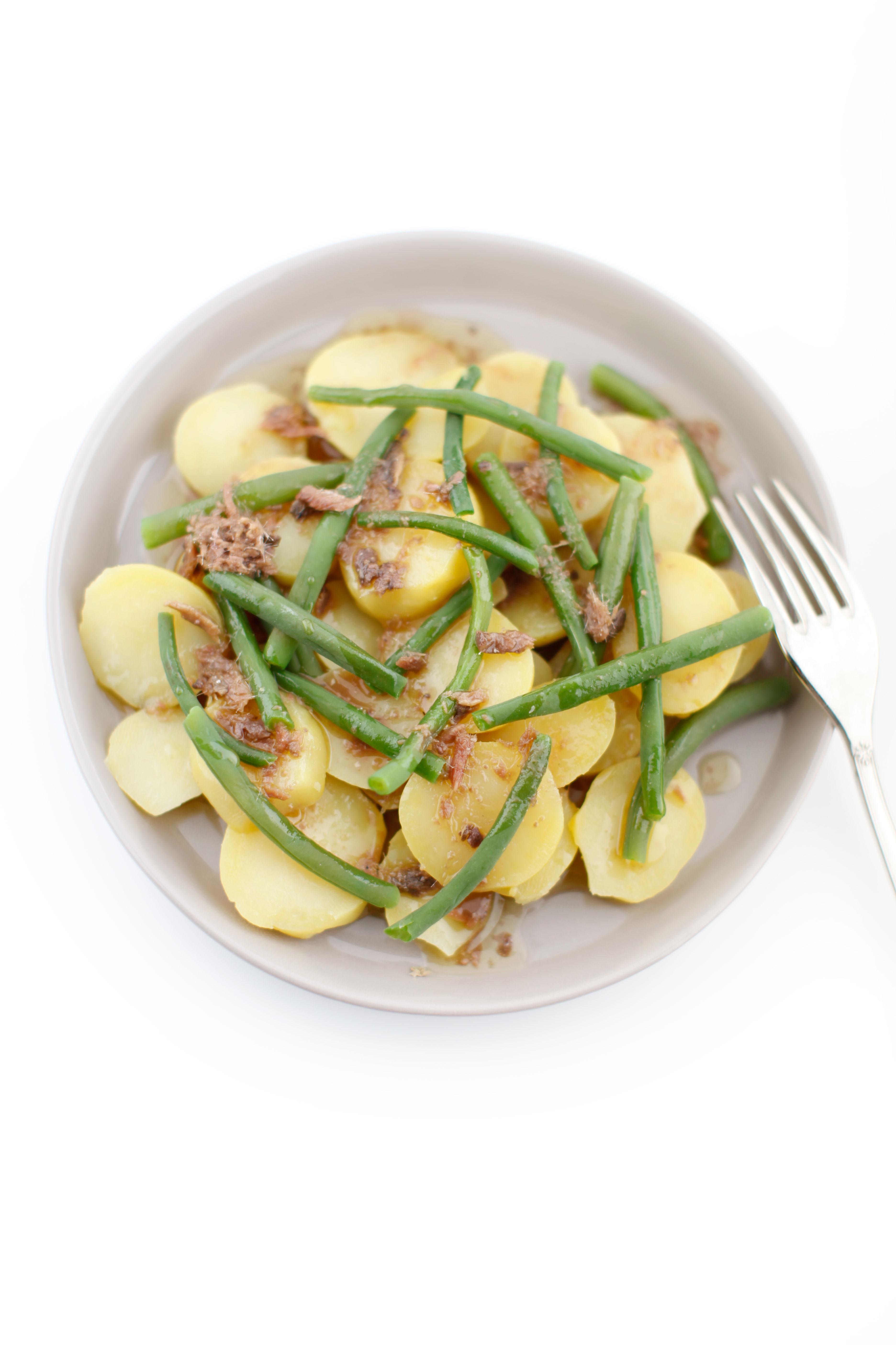 pici-e-castagne-insalata-patate-2