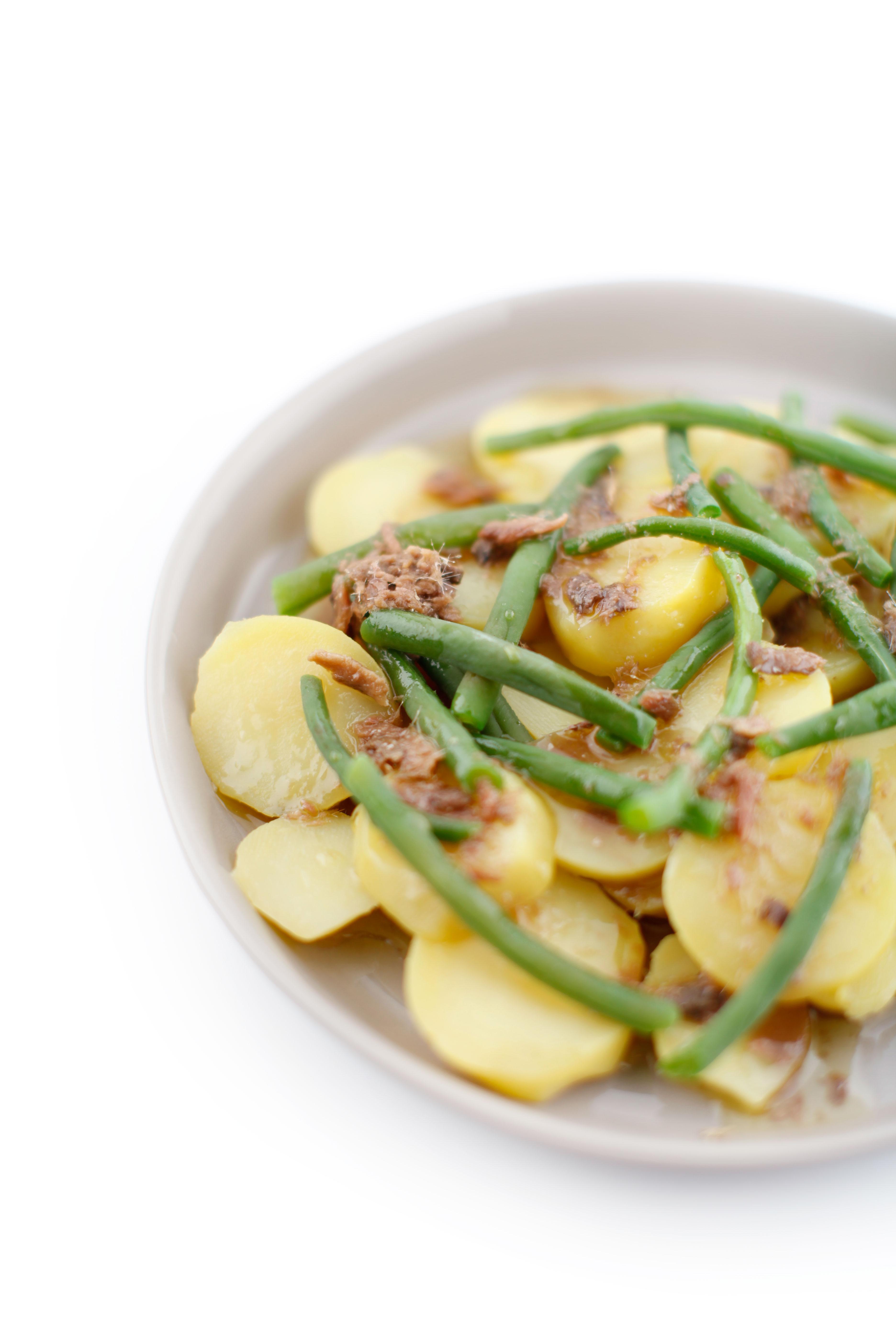 pici-e-castagne-insalata-patate