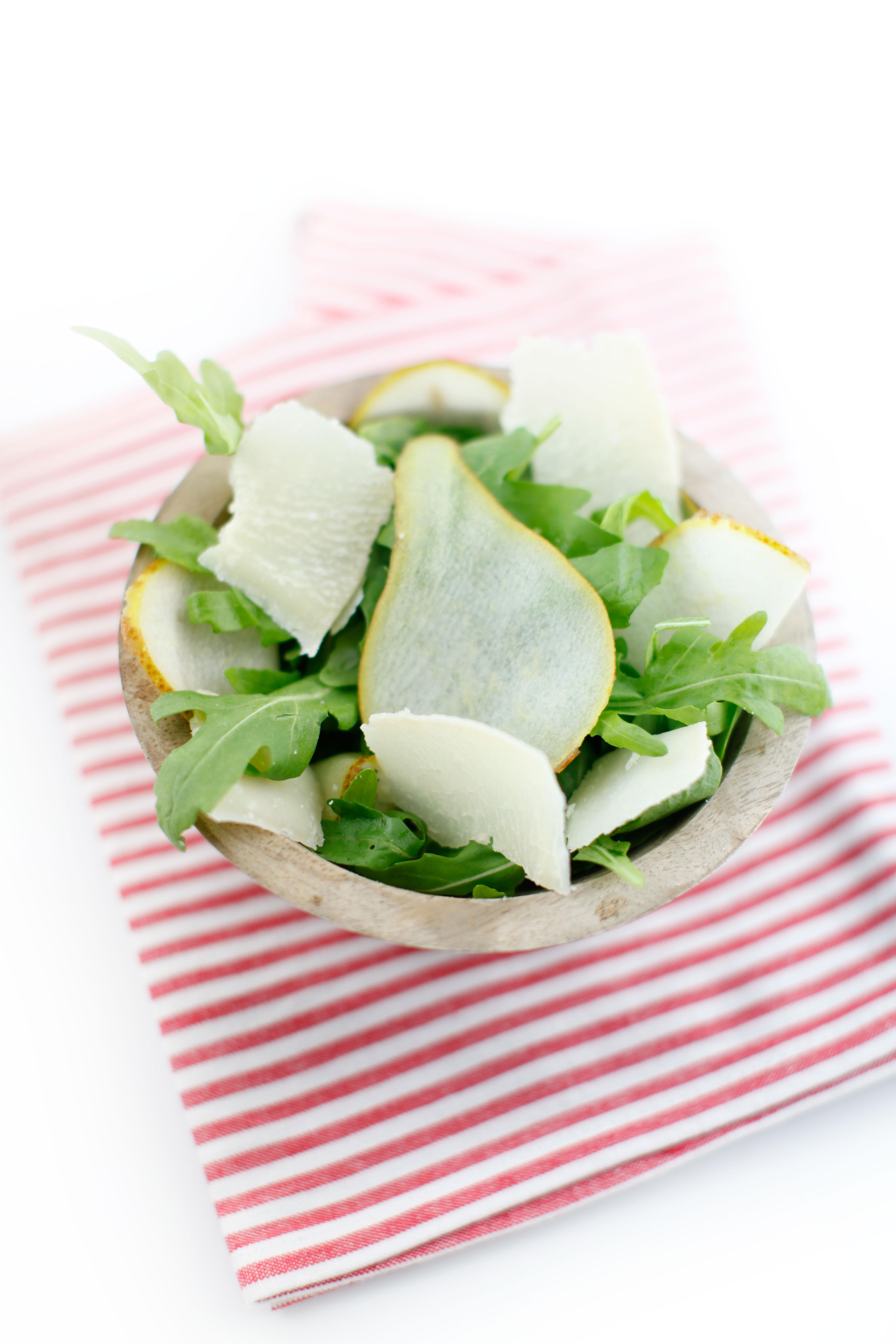 pici-e-castagne-insalata-pere-e-rucola-2