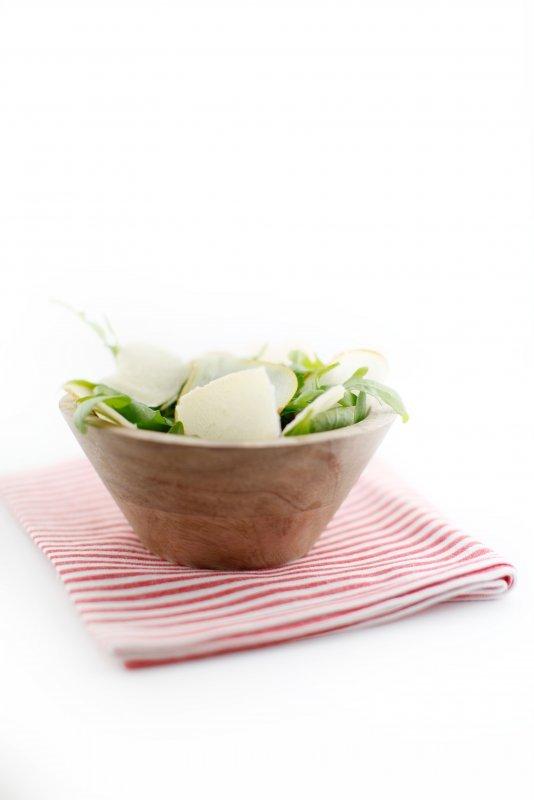 pici-e-castagne-insalata-pere-e-rucola-3