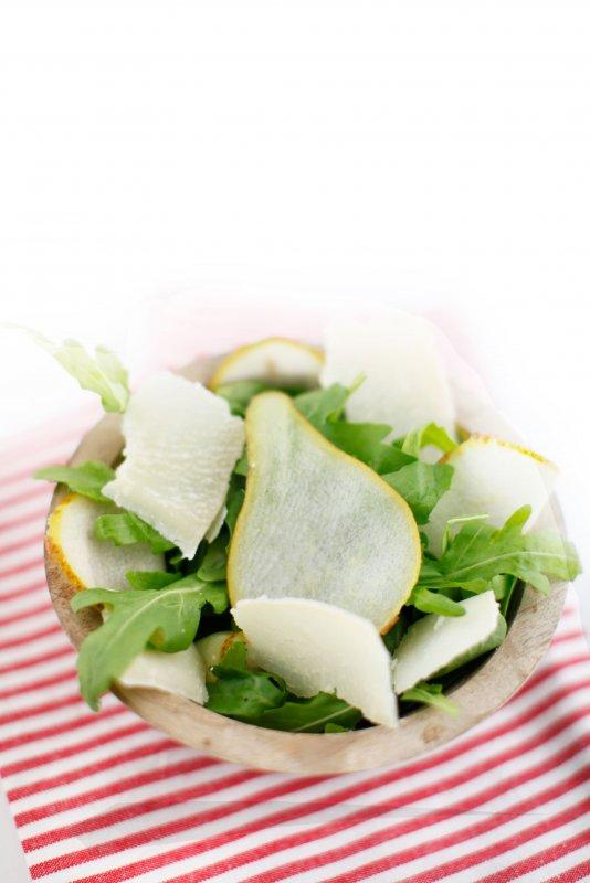pici-e-castagne-insalata-pere-e-rucola