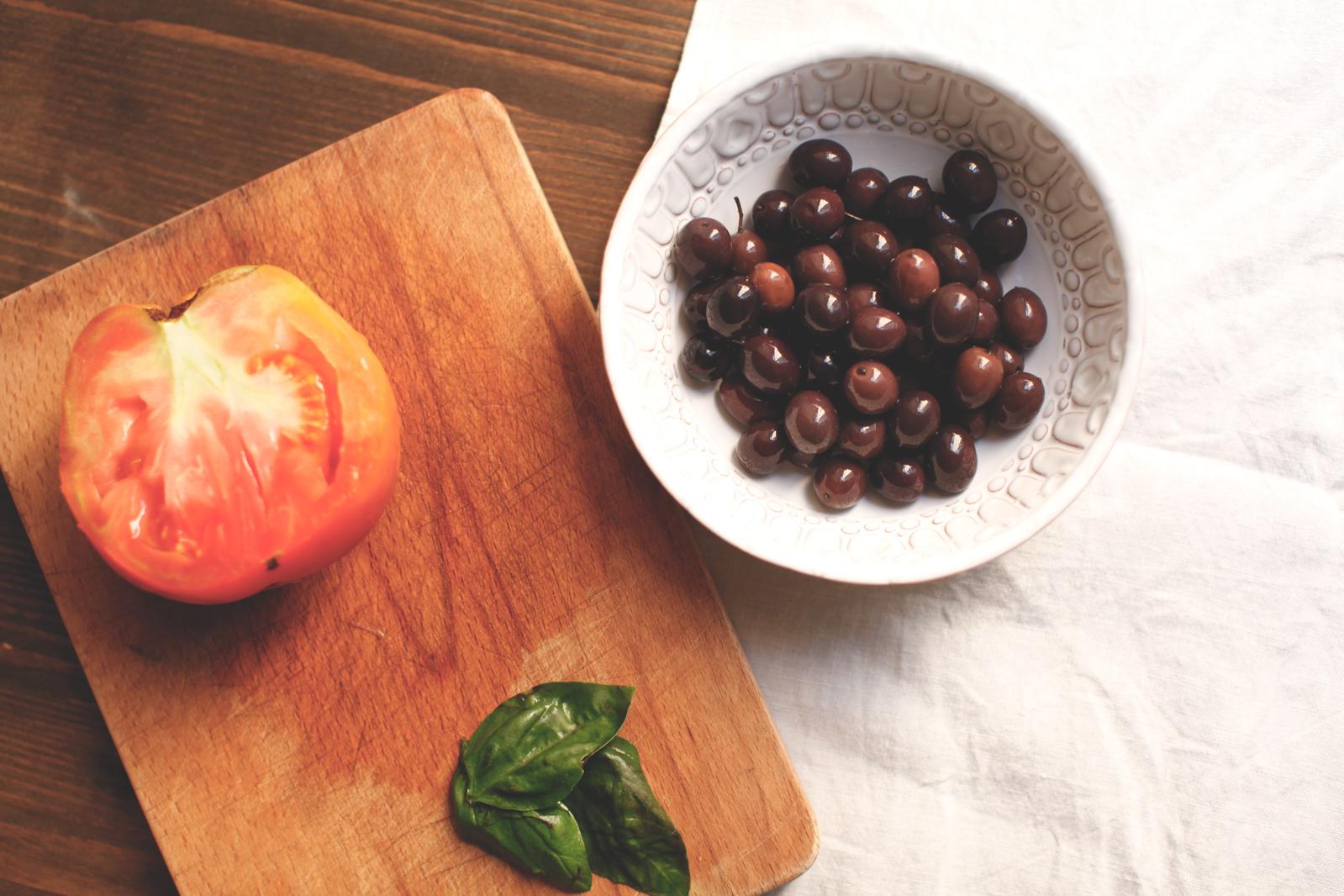 pici-e-castagne-melanzane-5