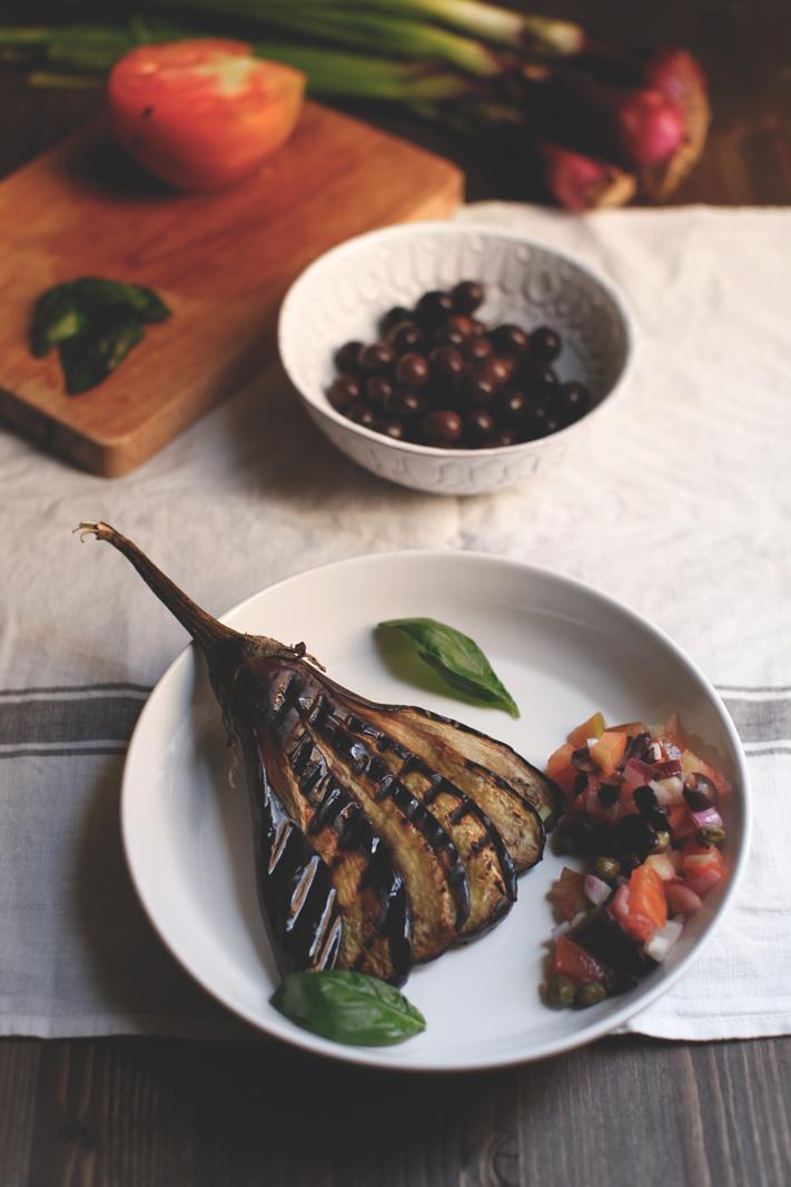 pici-e-castagne-melanzane-6-2