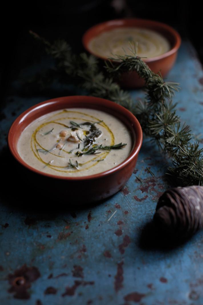 pici-e-castagne-minestra-ceci-2