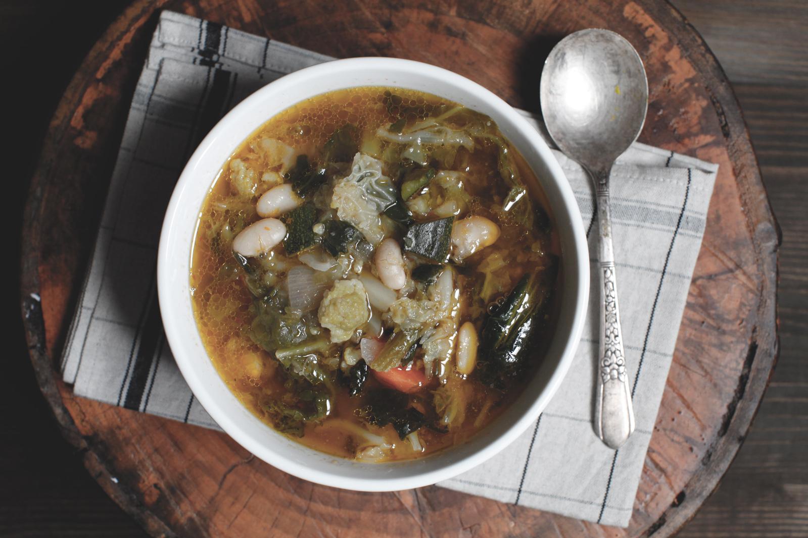pici-e-castagne-minestrone-2