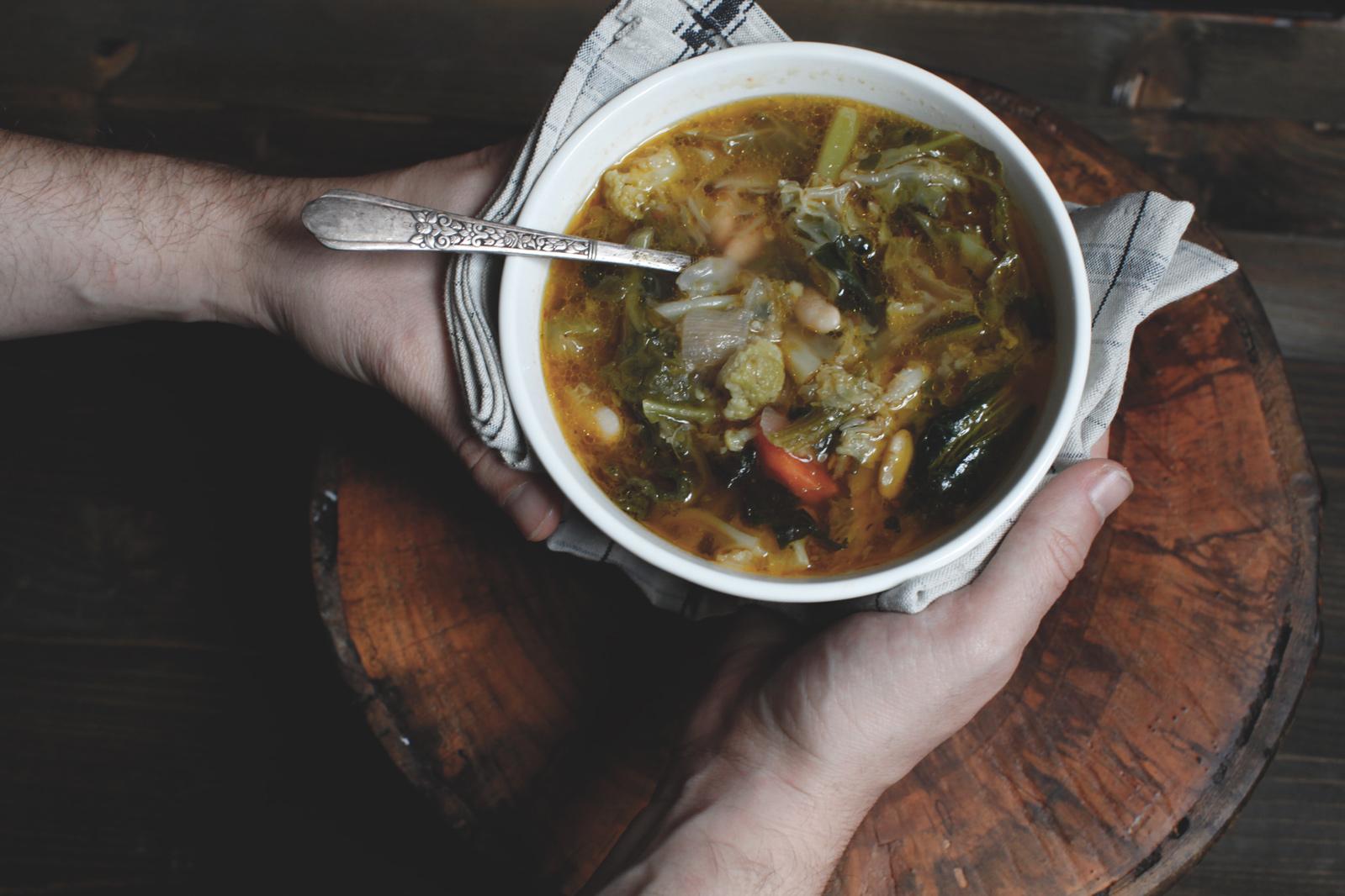 pici-e-castagne-minestrone-5