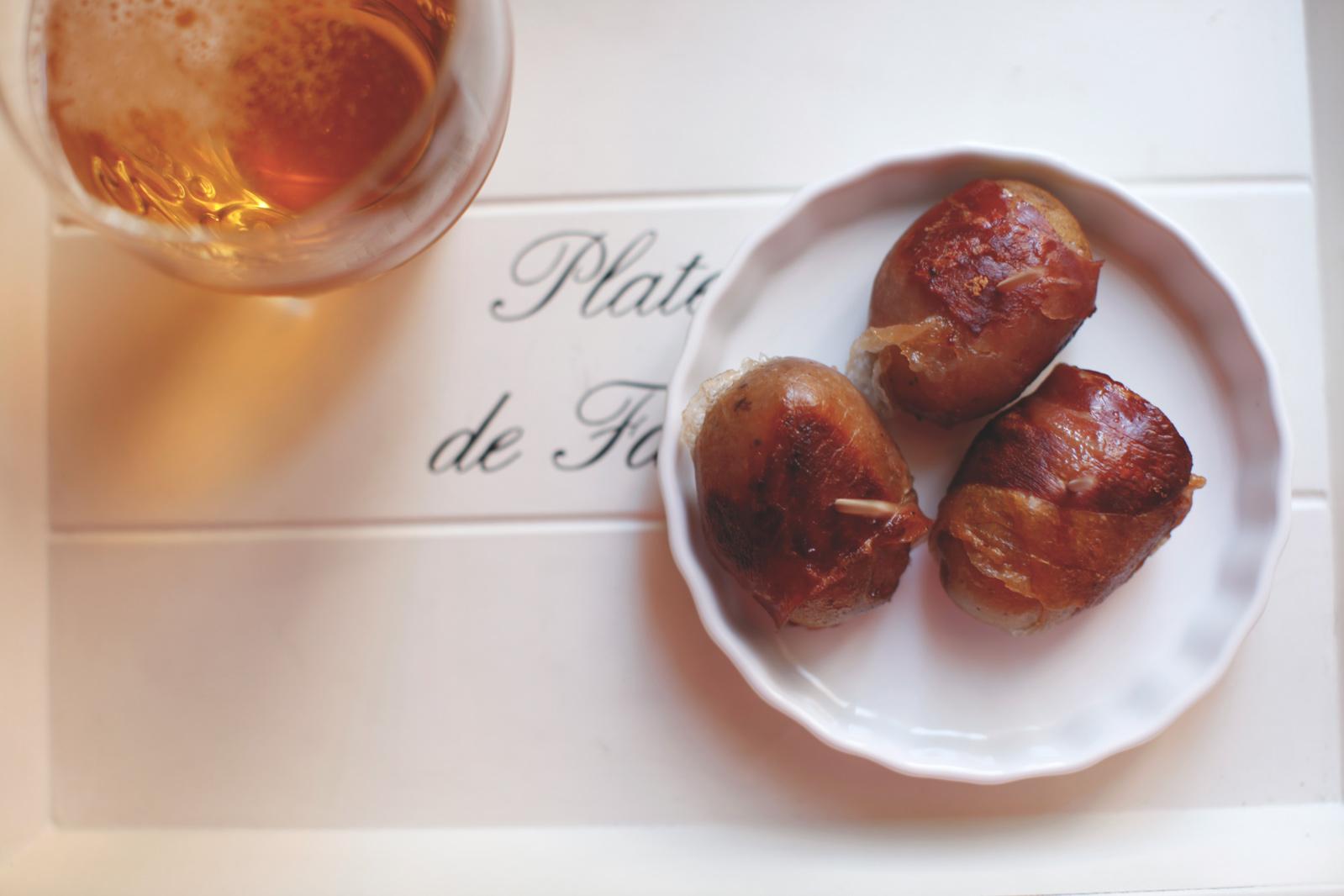 pici-e-castagne-patate-speck