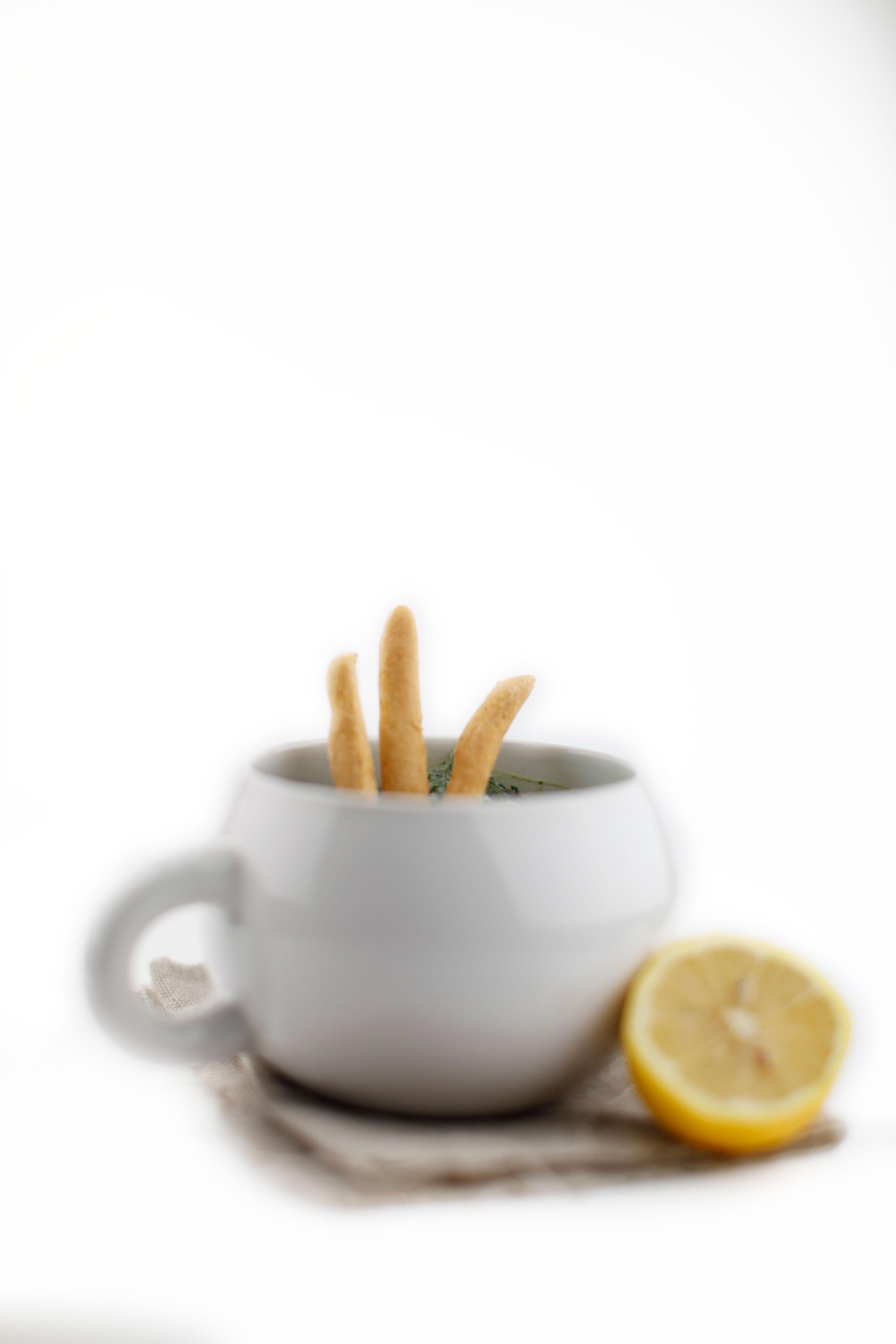 pici-e-castagne-pate-agli-spinaci-2