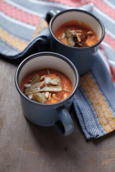 pici-e-castagne-pumpkin-soup