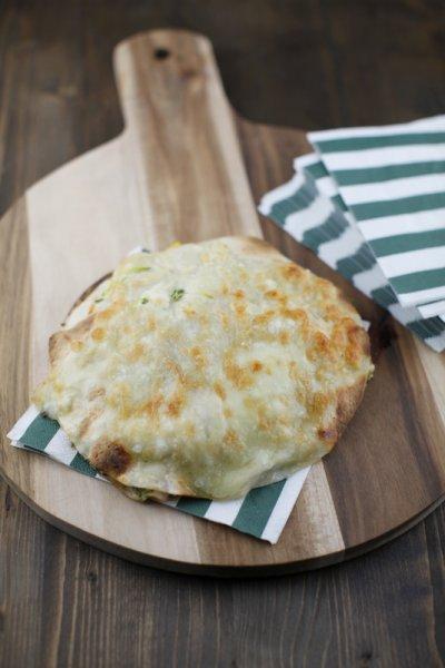pici-e-castagne-quesadillas-2