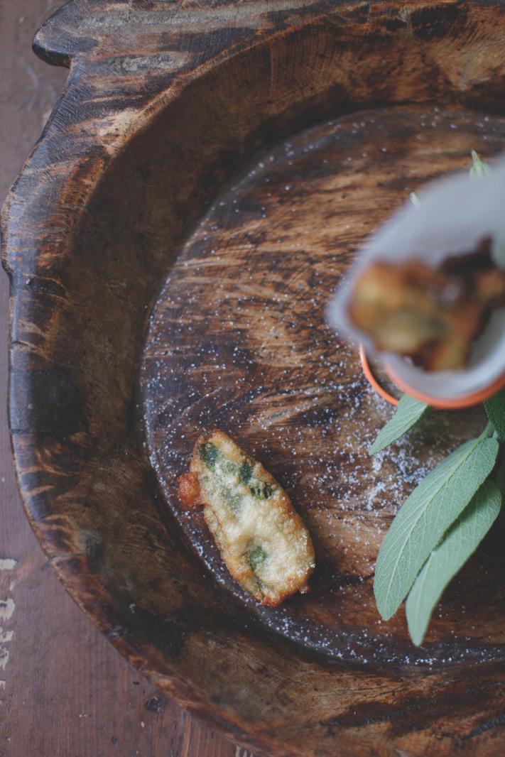 pici-e-castagne-salvia-fritta-7-2