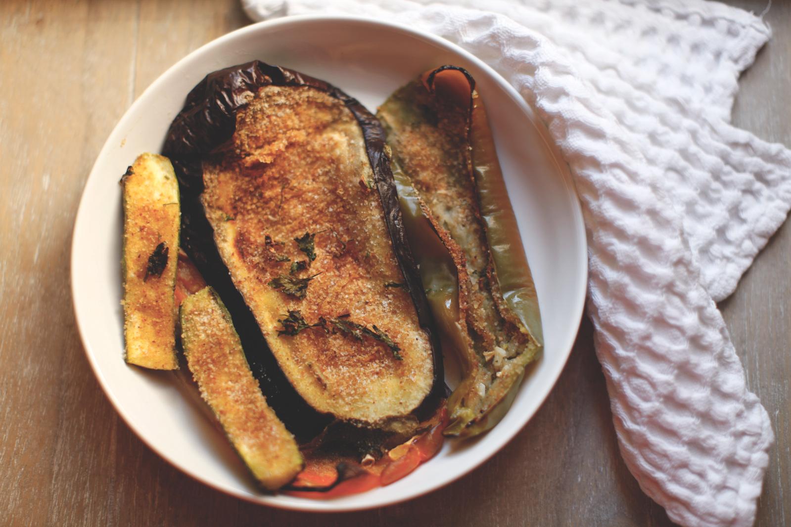 pici-e-castagne-verdure-gratin-3