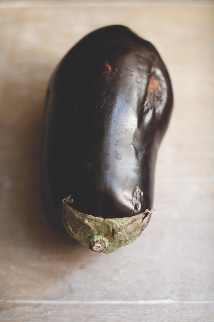 pici-e-castagne-verdure-gratin-4