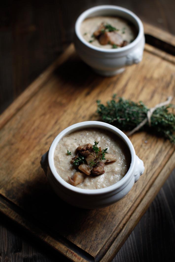 pici-e-castagne-zuppa-di-pane-e-funghi