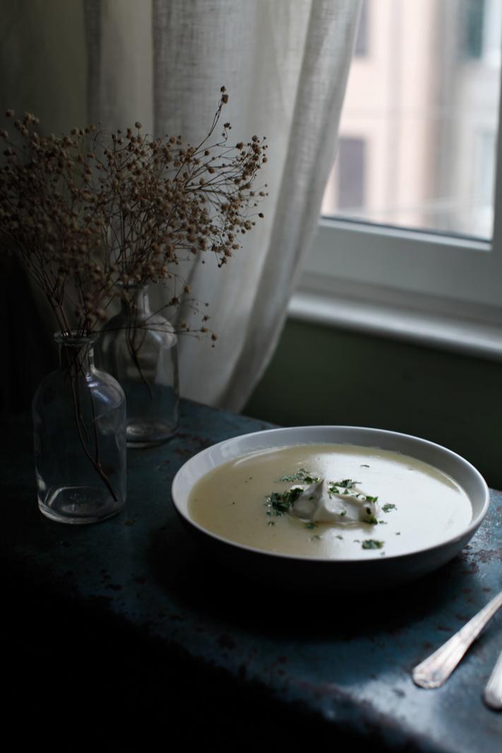 pici-e-castagne-zuppa-di-patate-6-2