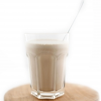 "<span class=""corsivo""> The Perfect Drink </span> : : FRAPPE' AL CAFFE'"