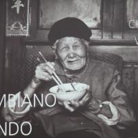 """<span class=""""corsivo"""">Snippets Of Our Life </span> : : TORINO, IL SALONE DEL GUSTO"""