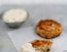 "<span class=""corsivo""> The Perfect Bite </span> : : COD CAKES AND AIOLI'"