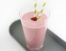 "<span class=""corsivo""> The Perfect Drink </span> : :  FRAPPE' ALLA FRAGOLA"