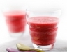 "<span class=""corsivo""> The Perfect Drink </span> : : SMOOTHIE AI LAMPONI"